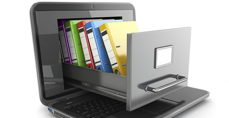 Online Resources for Portability Planning and Filing