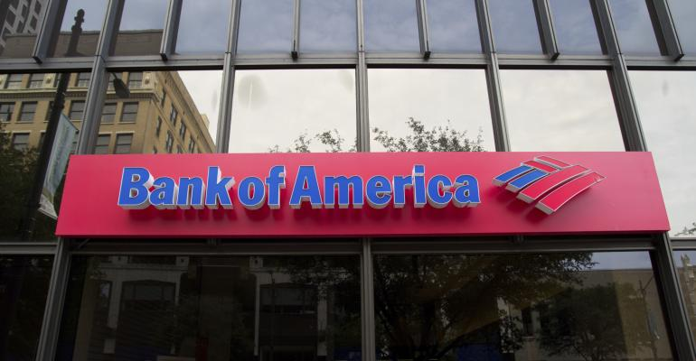 What are Merrill Lynch and Bank of America Getting Right?
