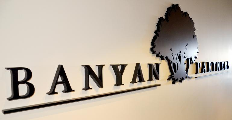 Boston Private Scoops Up Banyan Partners in $60M Deal