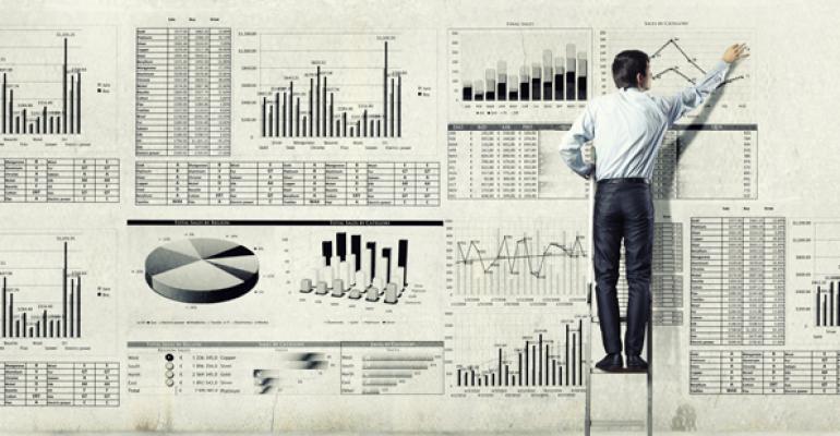 Benefits of Optimizing Portfolio Capture Ratios