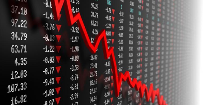 Fixated on Volatility