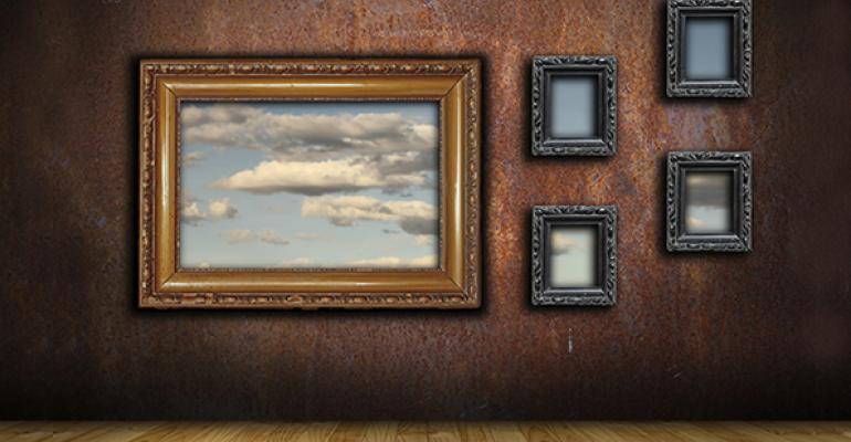 Appeals Court Grants Substantial Discount for Art Interests