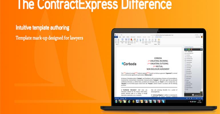 ContractExpress