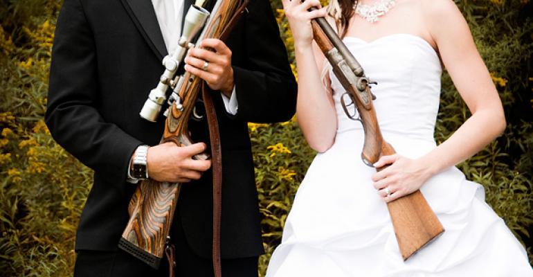 In Practice Acquisitions Avoid The Shotgun Wedding