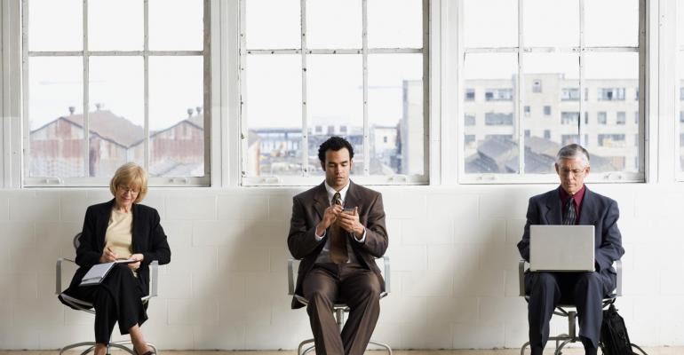 Three Tips to Working with Boomer Colleagues
