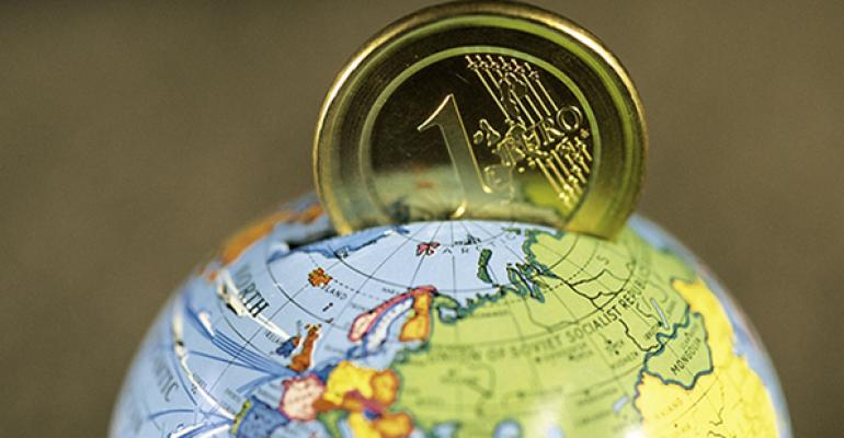 Crossing Borders: Planning for Wealth in Motion