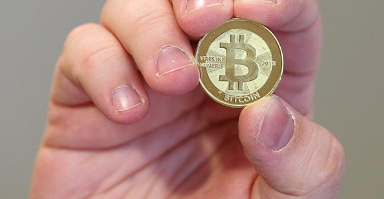 The Daily Brief: Put the Bitcoin Where Your Mouth Is