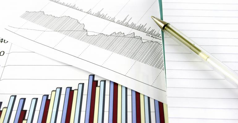 A Preference for Dividends