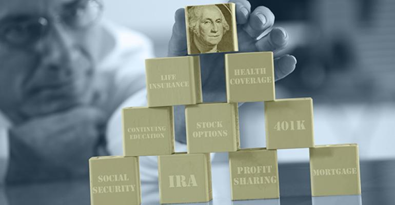 Social Security and Life Insurance
