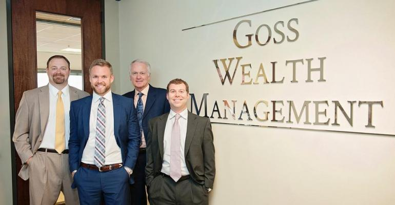 Goss Wealth Management