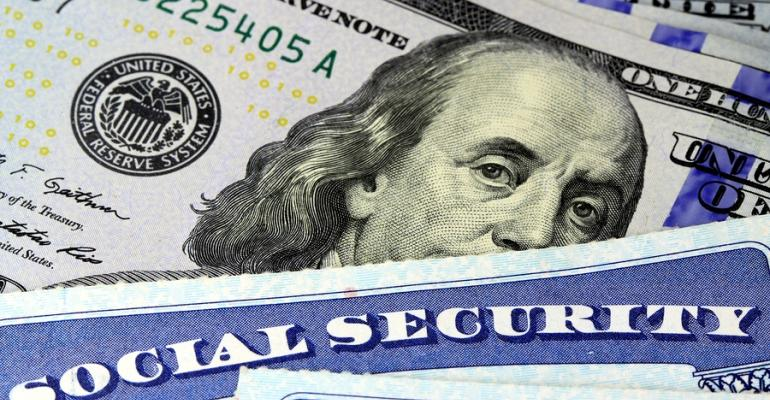 Optimizing IRAs and Retirement Plan Distributions