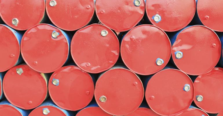 The Dark Side to Falling Oil Prices