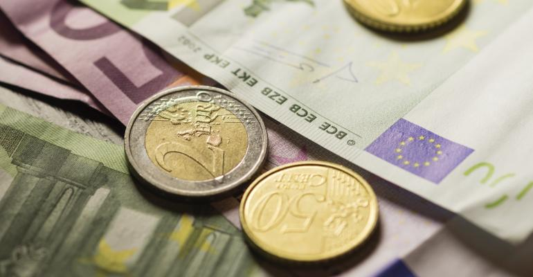 Eurozone Lessons: The Good, the Bad and the Structural