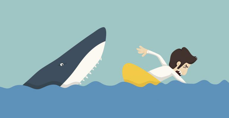 Why Risk Management Belongs in Your Client's Portfolio