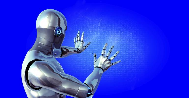 The Ultimate Robo Defense Plan