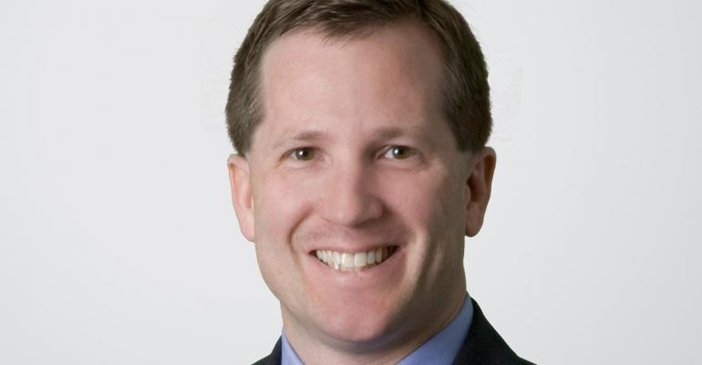 CFP Board Hires General Counsel