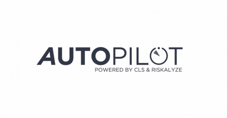 Riskalyze, CLS Roll Out Robo Tools for Advisors