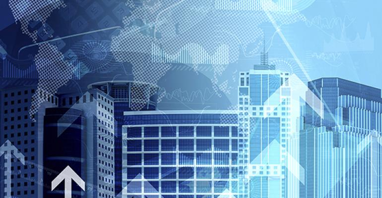 FinTech Investment Expected To Double In 2015