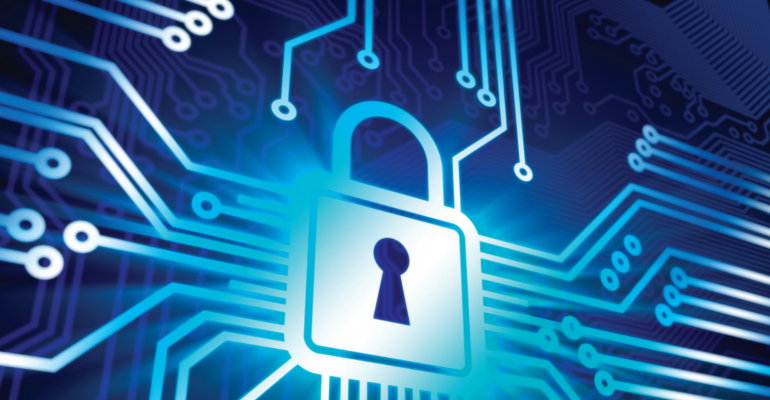 Education, Planning Can Mitigate Effects Of A Cyber Attack