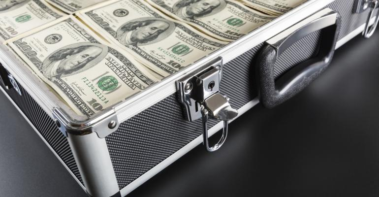 The Case for Cash