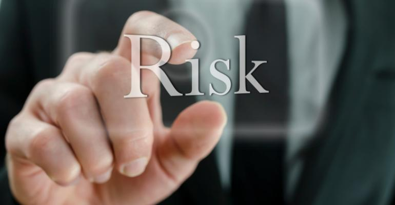 Market Forces Driving Advisors Towards Riskier Portfolios
