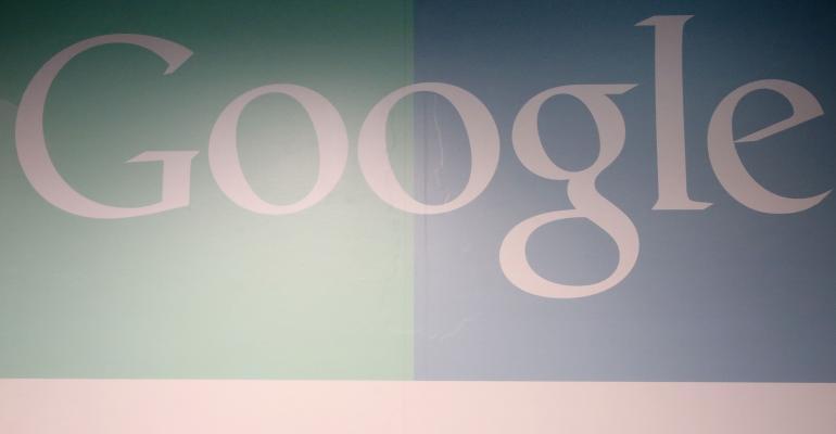 Google Updates Search Ranking Algorithm; Are Advisor Websites Ready?