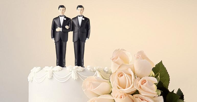 Same-Sex Relationships in a Changing World