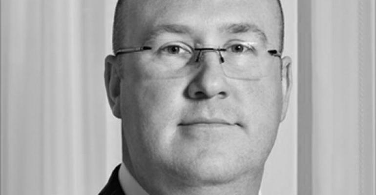 AdvisorHUB Founder Admits Tax Fraud