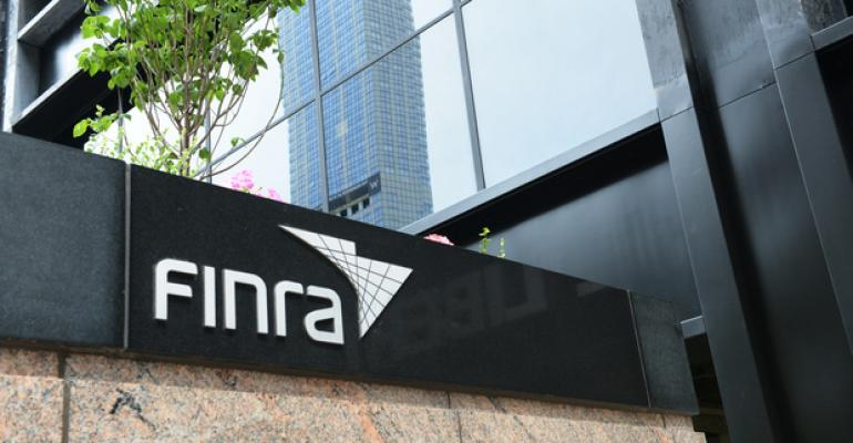 FINRA Proposes Amended Broker Compensation Rule