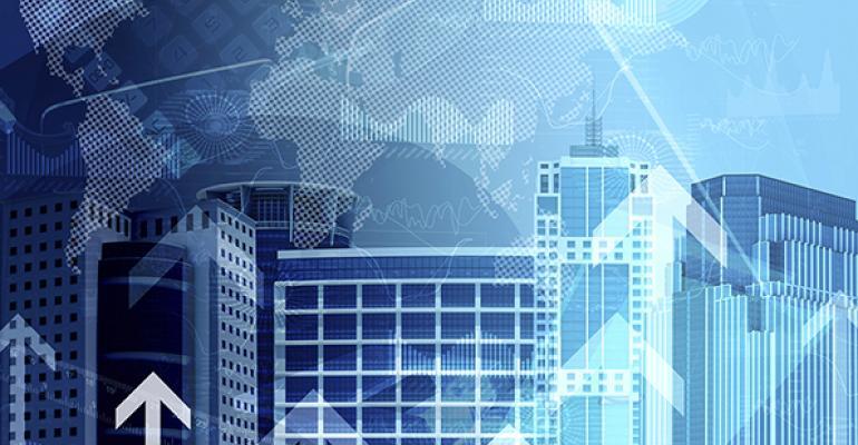 Envestnet Acquires Finance Logix