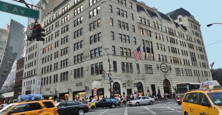 REITs Will Pursue Street Retail More, Analysts Predict