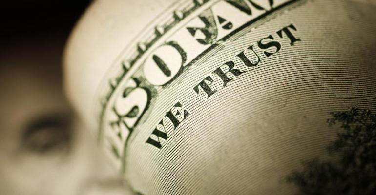 Should You Be Trusted?