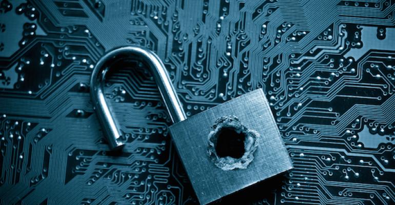 Cyber Legislation