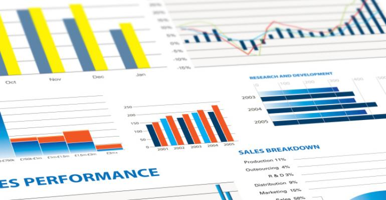 Three Steps to Benchmarking for Optimal Advisor Performance
