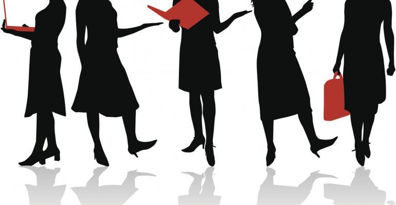 Six-Point Advisor Refresher on Gender