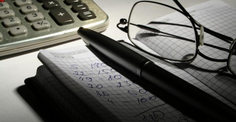 Clearing the Tax Hurdle to Beat Index Funds