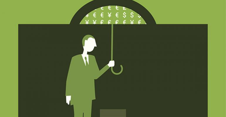 The Shocking Truth About Asset Protection Planning