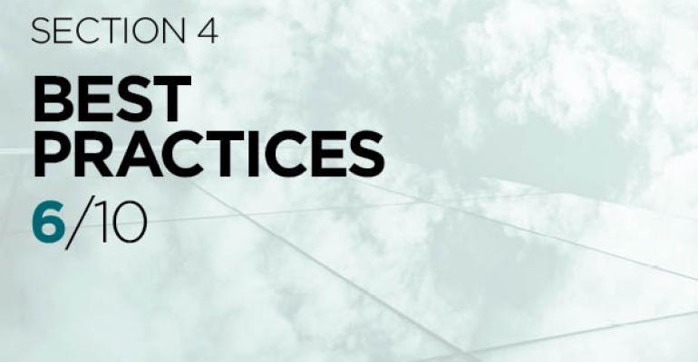 Part 6: Strategic Role of ETFs