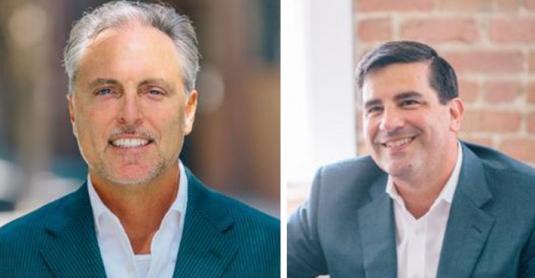Former $3B Deutsche Bank Advisors Launch California RIA