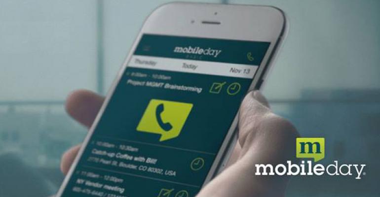 App Review: One-Click Calls