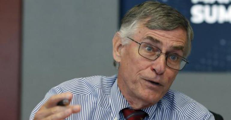 FINRA to Clarify Firms' Duties in Curbing Elder Abuse