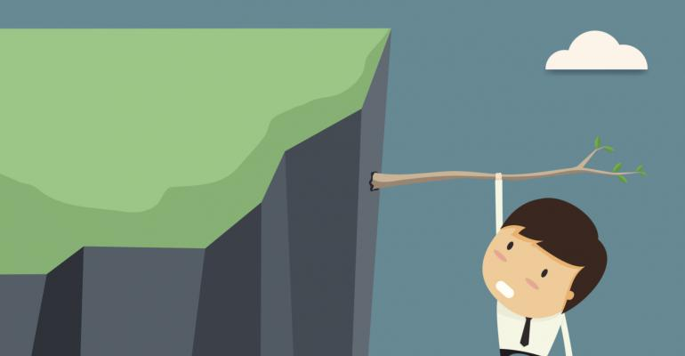 Are You Protecting Your High-Net-Worth Clients from Risk?