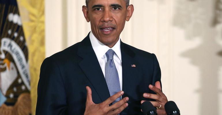 Obama Seeks to Expand State-Run Retirement Plan Program