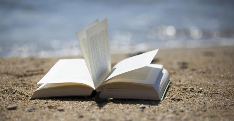 """A """"Back to Basics"""" Reading List for Advisors"""