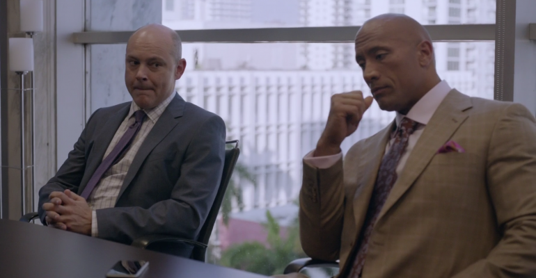 Ballers Episode 8 Recap: The Fallout