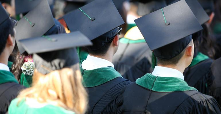 Tackling Student Debt