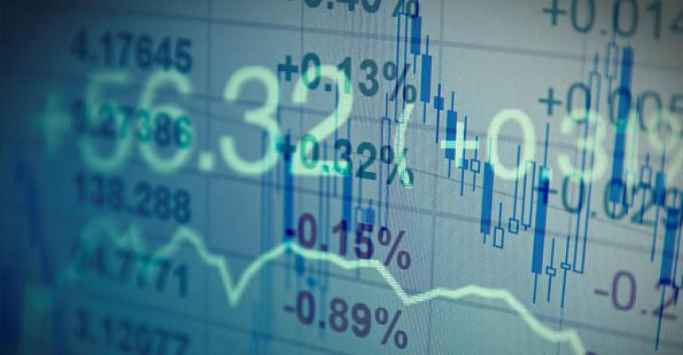 Are Hedge Funds Prudent for Taxable Investors?