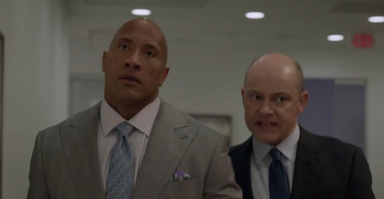 Ballers Episode 9 Recap: Living with Mistakes
