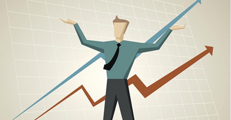 A Satisfaction/Success Gap