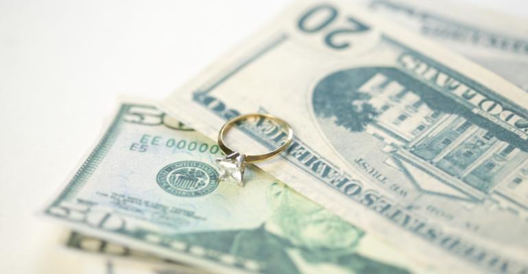 A Potential Alternative To Divorce Wealth Management